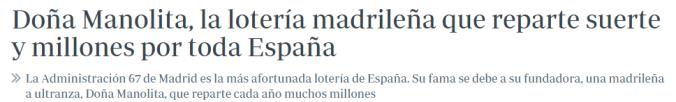 Fuente: http://www.abc.es/madrid/20151018/abci-comercios-antiguos-donamanolita-201510141538.html